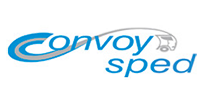 convoy-sped-logo-uj.png