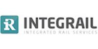 integrail-logo.jpg