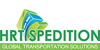 HRT-sped-logo.png