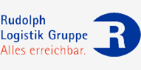 Rudolph_Logo.png