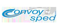 convoy-sped-logo-uj.png
